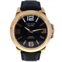 Vīriešu pulkstenis Omax KA06R22A