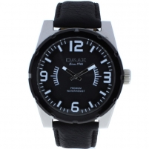 Vīriešu pulkstenis Omax KB05A22A