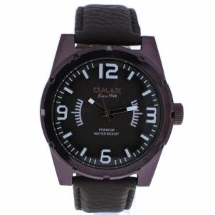 Vīriešu pulkstenis Omax KB05F55A