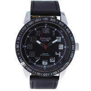 Male laikrodis Omax LA03A22R