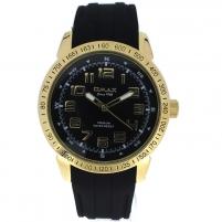Vīriešu pulkstenis Omax LA03G22A