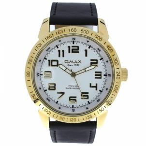Vīriešu pulkstenis Omax LA03G62A