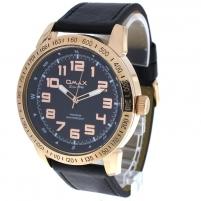 Male laikrodis Omax LA03R22A
