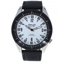 Vīriešu pulkstenis Omax LC04A62A