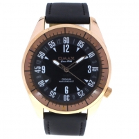 Vīriešu pulkstenis Omax LC04R22A