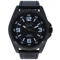 Vīriešu pulkstenis Omax LC06M22A
