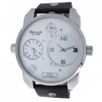 Men's watch Omax N004P62A