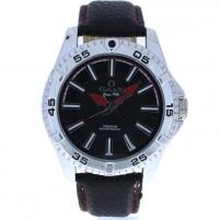 Vīriešu pulkstenis Omax OAS215IR02