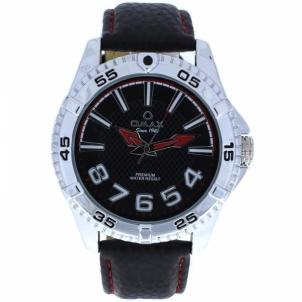 Male laikrodis Omax OAS215IR12