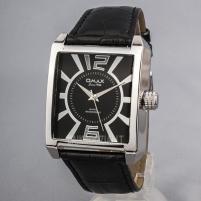 Men's watch Omax U005P22A
