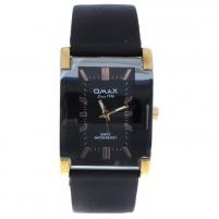 Vyriškas laikrodis Omax W002R22I