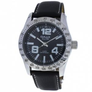 Vīriešu pulkstenis Omax X006P22A