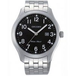 Vyriškas laikrodis Orient BUN8F001B0
