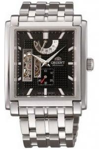 Vīriešu pulkstenis Orient CFHAD001B0