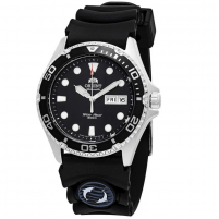 Vyriškas laikrodis Orient FAA02007B9
