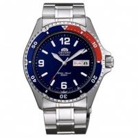 Vīriešu pulkstenis Orient FAA02009D3