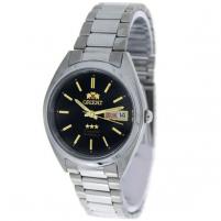 Male laikrodis Orient FAB00007B9