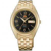 Male laikrodis Orient FAB0000CB9