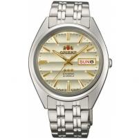 Vyriškas laikrodis Orient FAB0000DC9