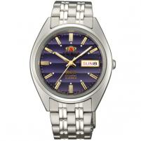 Vyriškas laikrodis Orient FAB0000DD9