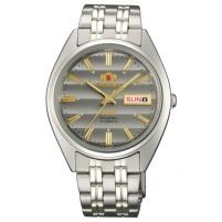 Vīriešu pulkstenis Orient FAB0000DK9