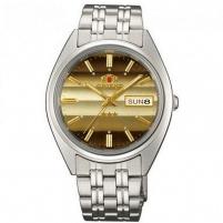 Vīriešu pulkstenis Orient FAB0000DU9
