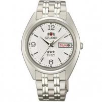 Vīriešu pulkstenis Orient FAB0000EW9