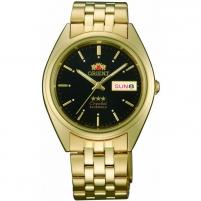 Vyriškas laikrodis Orient FAB0000FB9