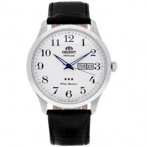 Male laikrodis Orient FAB0B004W9