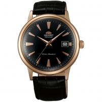 Vyriškas laikrodis Orient FAC00001B0