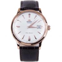 Vīriešu pulkstenis Orient FAC00002W0