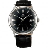 Male laikrodis Orient FAC00004B0