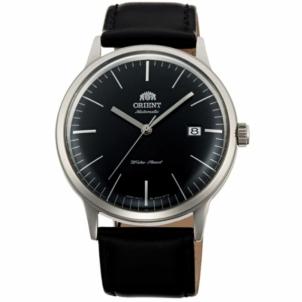 Vyriškas laikrodis Orient FAC0000DB0
