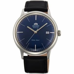 Vyriškas laikrodis Orient FAC0000DD0