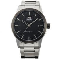Vīriešu pulkstenis Orient FAC05001B0