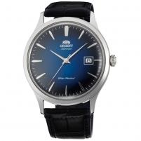 Vīriešu pulkstenis Orient FAC08004D0