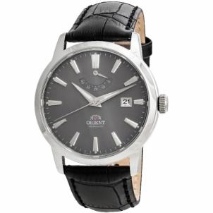 Vyriškas laikrodis Orient FAF05003A0