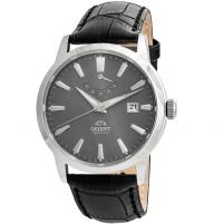 Male laikrodis Orient FAF05003A0