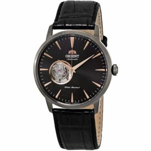 Vyriškas laikrodis Orient FAG02001B0