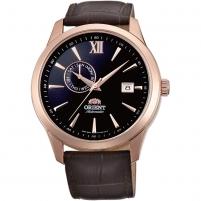 Vyriškas laikrodis Orient FAL00004B0