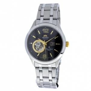 Vīriešu pulkstenis Orient FDB05002B0