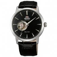 Vīriešu pulkstenis Orient FDB08004B0