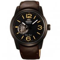 Vyriškas laikrodis Orient FDB0C001B0