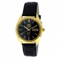 Vyriškas laikrodis Orient FEM0401WB9
