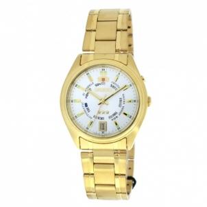 Vīriešu pulkstenis Orient FEM5J00GW7