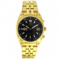 Vyriškas laikrodis Orient FEM60003BJ