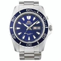 Vyriškas laikrodis Orient FEM75002D6