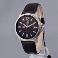 Vīriešu pulkstenis Orient FEM7J00BB9
