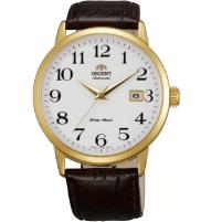 Vīriešu pulkstenis Orient FER27005W0