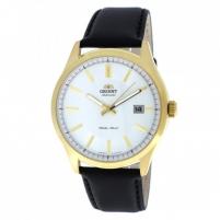 Vīriešu pulkstenis Orient FER2C003W0